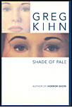 Greg Kihn Shades of Pale