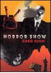 Greg Kihn Horror Show