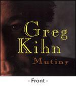 Greg Kihn Mutiny