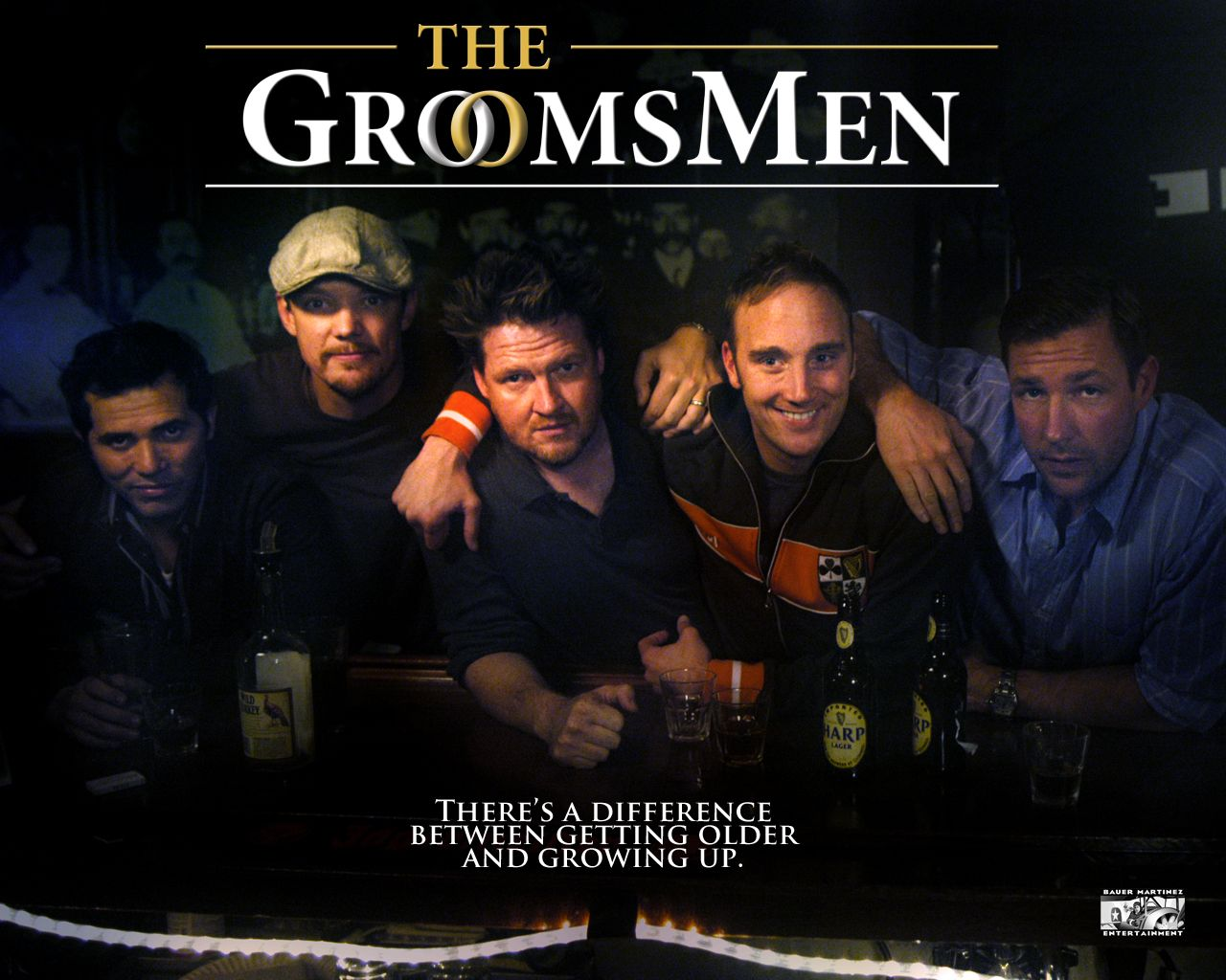 2006_the_groomsmen_wallpaper_001