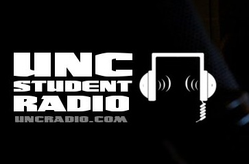 Greg Kihn on UNC Radio this Saturday
