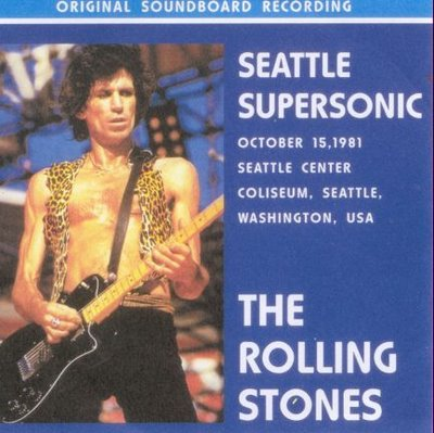 TheRollingStonesSeattleSupersonic