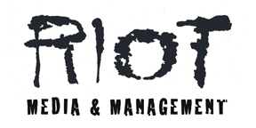 Riot Media and Management