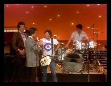 Dick Clark's American Bandstand