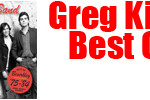 Buy Greg Kihn Band Best Of Beserkley Featuring The Breakup Song & Jeopardy