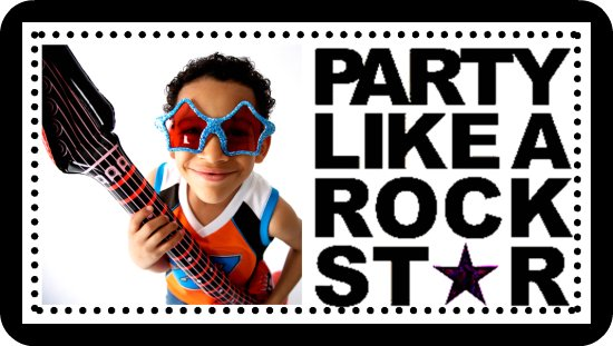 rock-star-birthday-party-games