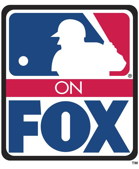 I Gotta Tell It Like It Is! – Fox Sports Baseball