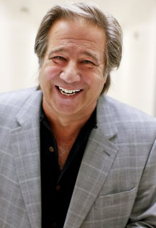 SFGate:   Greg Kihn off the air, on creative burst