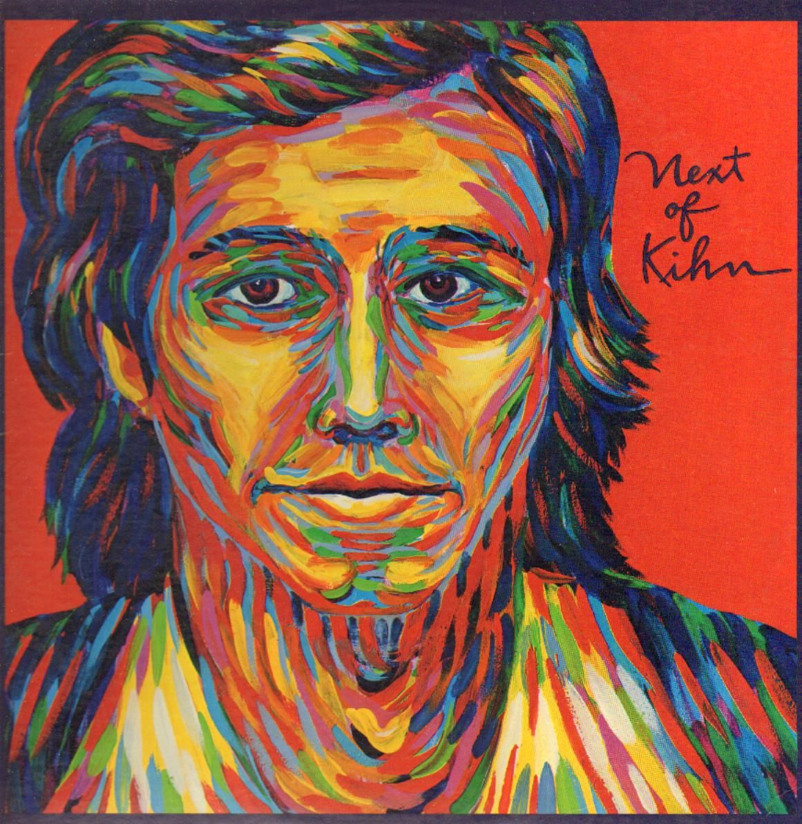 Buy Greg Kihn Next Of Kihn on iTunes