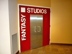 The_Magic_Doors_to_Fantasy_Studios