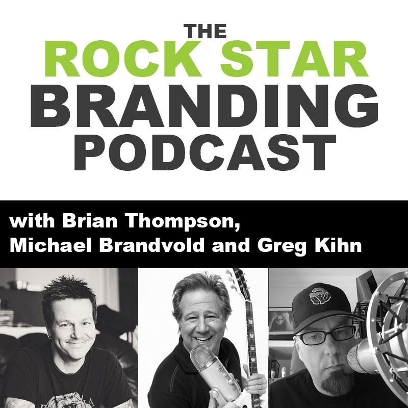 Rock-Star-Branding-Podcast-COVER-2013