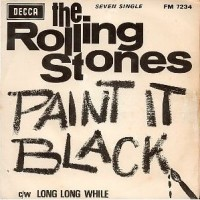 1966-paint-it-black-7s-sa