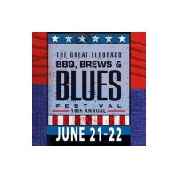 great-eldorado-bbq-brews-and-blues-fes-80