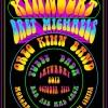 2013 Kihncert Poster