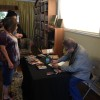 Greg Kihn Booking Signing