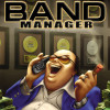 Band Manager Amaray Wallmart.indd