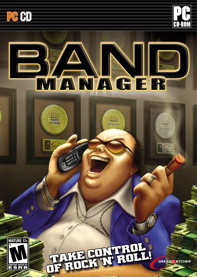 "What is the most important rule for the ""Band Manager"" while on the road? GREG KIHN SHOW #37"