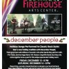 Firehouse DecemberPeopleFlyer5