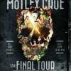 crue-cooper-final-tour