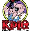 KPIG-SF