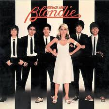 Blondie vs. Greg Kihn Band. The Two Bands Squared Off.