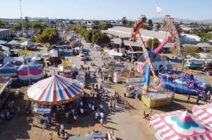 County_Fair