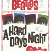 hard_days_night