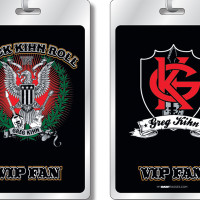 greg-kihn-vip-fan-pass-3