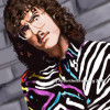 Weird_Al_Yankovic_by_AfterTheBreaking