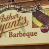 Arthur-Bryants-Barbeque-Kansas-City-MO-2