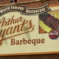 Arthur-Bryants-Barbeque-Kansas-City-MO-2