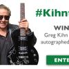 600x300 Greg Kihn Contest Banner-01
