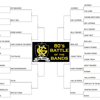Battle of the Bands Round 2 copy