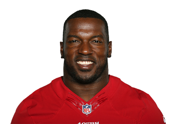 San Francisco 49ers Patrick Willis Retires… Thanks for Everything!